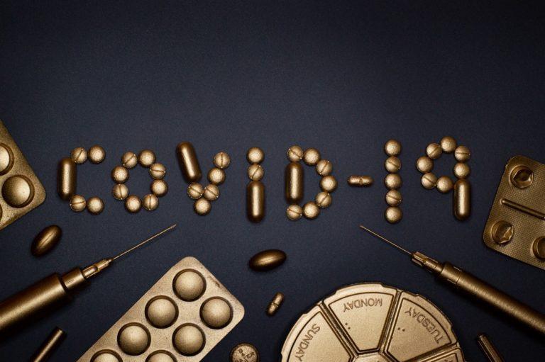 covid 19 medicine
